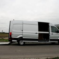 VW Crafter Zepro klep).JPG