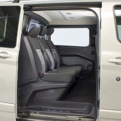 Ford Transit Custom Luxury (5)