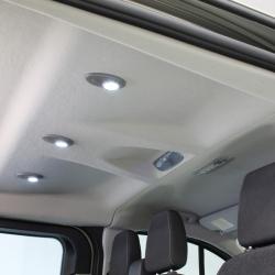 Ford Transit Custom Luxury (4)